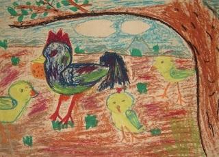 1950Parent of chicken.jpg
