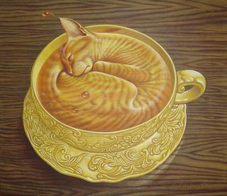 CupCat.jpg